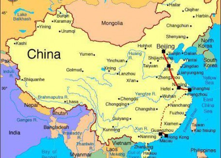 Map Korea and China Eastasia.gatech.edu - Make Me AwareMake ... on albany map, southern miss map, ga travel map, middle ga map, usc map, ga college map, ga state map, tcu map, stony brook map, auburn university map, mit map, georgia map, gsu map, columbia map, clemson map, richmond map, smu map, ga weather map, ga southern map, west ga map,