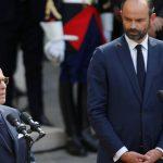 French Politics: Macron nominates 'un homme de droite' as his Prime Minister