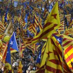 Snapshot: Catalan Referendum – October 1st?