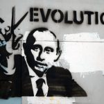 The Centenary of The Russian Revolution: What have we learned?
