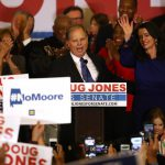 SNAPSHOT: No Moore – Alabama Senate Race
