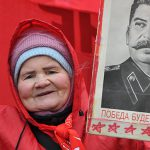 A Time Line of Communism in Russia