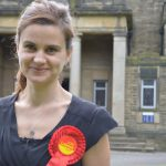 Minister of Loneliness: The legacy of Jo Cox