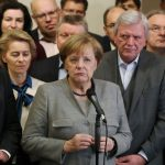 Germany: Forming a Coalition – a Timeline of Events