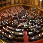 Italian Electoral Reform and Effect
