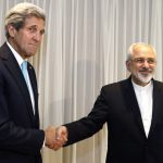 Timeline: Iran Nuclear Deal