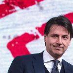 Giuseppe Conte: Political 'novizio' and Italy's potential prime minister