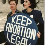 Roe vs Wade: the threat against the freedom of American women
