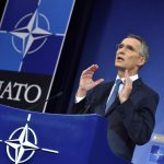 NATO Summit: Could Trump's menacing tactics make NATO stronger?