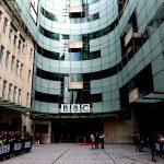 Snapshot: BBC Bias Against Understanding