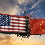 SNAPSHOT: The US-China Trade War