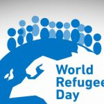 World Refugee Day 2019