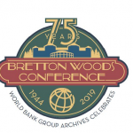 The Bretton Woods Agreement