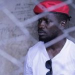 Ghetto Superstar: Is Bobi Wine the future for Uganda's youth?